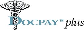 DOCPAYplus Logo